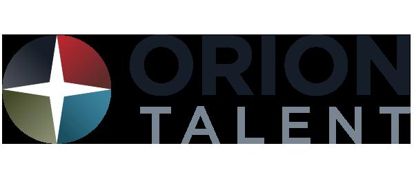 orion-talent-logo.png