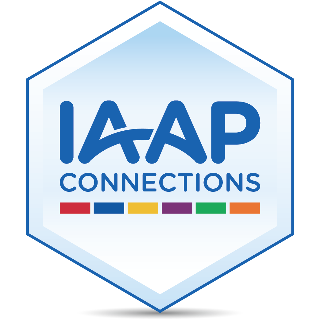 IAAP-Connect-Icon-Large.png