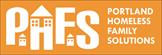 PAFS logo