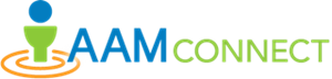 AAM Connect