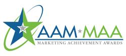 AAM-MAA Logo