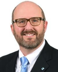 Mitch Reno