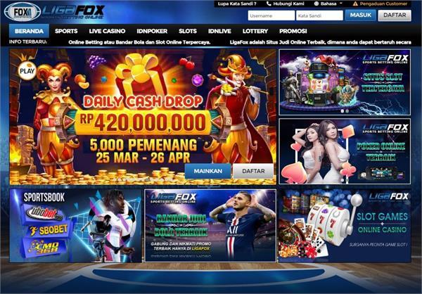 Situs Daftar Slot Online Indonesia Terpercaya Profile American Culinary Federation
