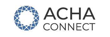American College Health Association