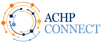 ACHP Connect