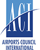 Airports Council International - Groups