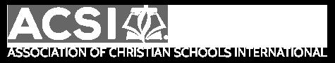 ACSI Community