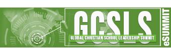 GCSLS eSummit 2019