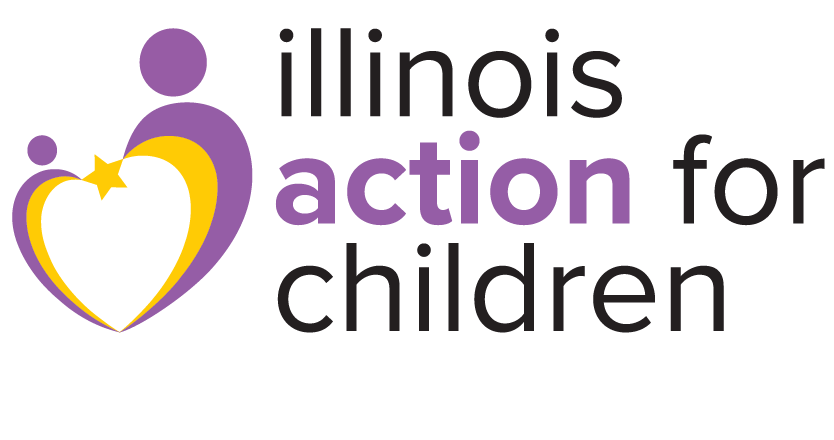 Illinois Actions for Children