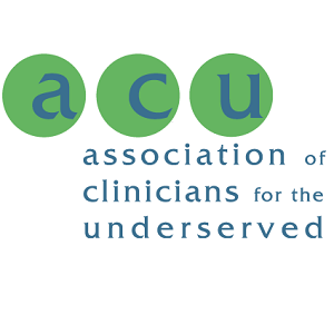 Association of Clinicians for the Underserved