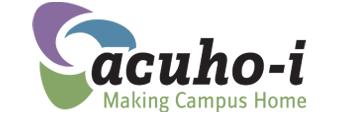 ACUHO-I Community