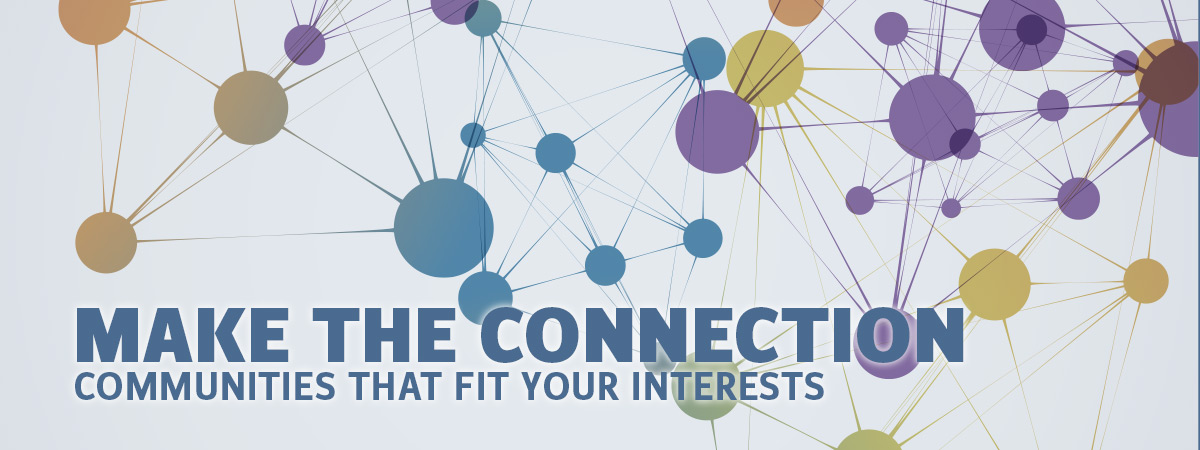 ACUHO-I Connections