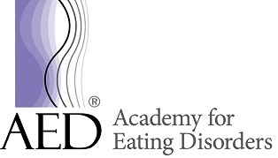 Home - Academy for Eating Disorders