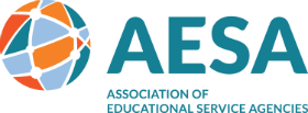 Association of Educational Service Agencies