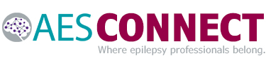 American Epilepsy Society | AES Connect