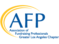 AFP Greater Los Angeles Chapter