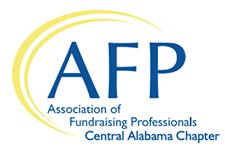AFP AL, Central Chapter