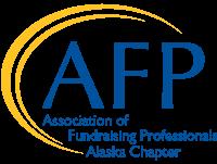 AFP Alaska Chapter