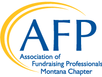 AFP MT Montana Chapter