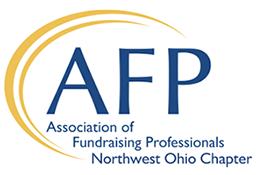 AFP OH, Northwest Chapter
