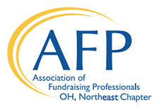 AFP OH, Northeast Chapter