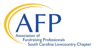 AFP South Carolina Lowcountry Chapter