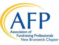 AFP - New Brunswick Chapter