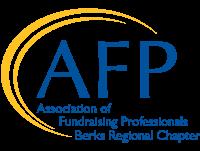 AFPPABerksRegionalChapter