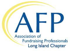 AFP  Long Island