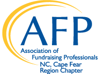 AFP Cape Fear Region