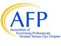 AFP Greater Kansas City Chapter (AFPKC)