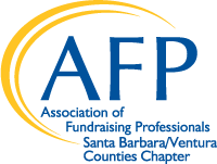 AFP Santa Barbara/Ventura Counties Chapter