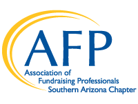 AFPAZSouthernChapter
