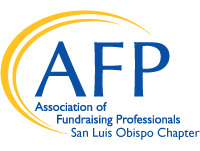 AFP San Luis Obispo County Chapter