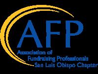 AFP San Luis Obispo County Chapter