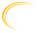 AFP Minnesota Chapter