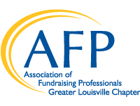 AFP Greater Louisville Chapter