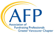 AFP - Greater Vancouver