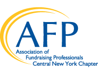 AFP Central New York