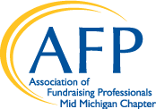 AFP Mid-Michigan Chapter