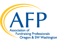 AFP Oregon & SW Washington Chapter