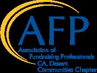 AFPCADesertCommunitiesChapter
