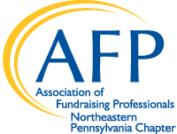 AFP Northeastern PA Chapter