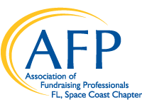 AFPFLSpaceCoastChapter