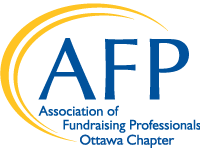 AFPONOttawaChapter