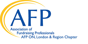 AFP ON, London & Region