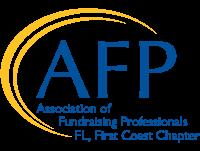 AFPFLFirstCoastChapter