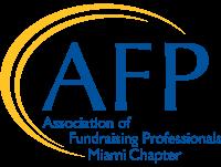 AFP Miami