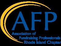 AFP-RI