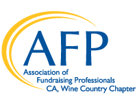 AFP Wine Country Chapter